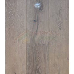 PROVENZA, AFFINITY COLLECTION, DELIGHT PRO2301,  7.48 INCH WIDE, POLYURETHANE FINISH, PROVENZA FLOORS HARDWOOD FLOORING
