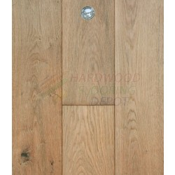 PROVENZA, AFFINITY COLLECTION, LIBERATION PRO2304,  7.48 INCH WIDE, POLYURETHANE FINISH, PROVENZA FLOORS HARDWOOD FLOORING