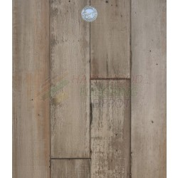 PROVENZA COLOUR NATION, BEACON POINTE COLLECTION, COOL GREY, PRO2003,  5 INCH WIDE, PROVENZA FLOORS HARDWOOD FLOORING