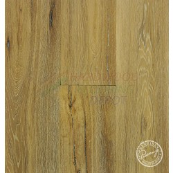 PROVENZA OLD WORLD FALLEN TIMBER 694