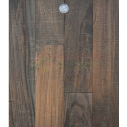 PROVENZA, OLDE CROWN COLLECTION, IRONHOUSE, PRO1801,  6 INCH WIDE, UV OIL, PROVENZA FLOORS HARDWOOD FLOORING