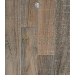 PROVENZA, OLDE CROWN COLLECTION, OLD COLONY, PRO1802,  6 INCH WIDE, UV OIL, PROVENZA FLOORS HARDWOOD FLOORING