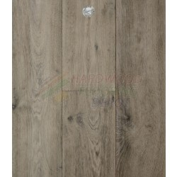 PROVENZA, PALAIS ROYALE COLLECTION, AMIENS PRO2201,  8.66 INCH WIDE, POLYURETHANE FINISH, PROVENZA FLOORS HARDWOOD FLOORING