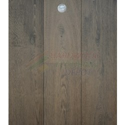 PROVENZA, PALAIS ROYALE COLLECTION, GASCONY PRO2204,  8.66 INCH WIDE, POLYURETHANE FINISH, PROVENZA FLOORS HARDWOOD FLOORING