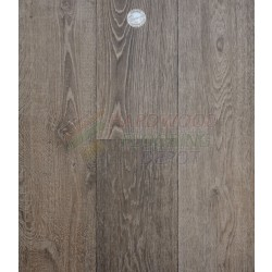 PROVENZA, PALAIS ROYALE COLLECTION, MARSEILLES PRO2205,  8.66 INCH WIDE, POLYURETHANE FINISH, PROVENZA FLOORS HARDWOOD FLOORING