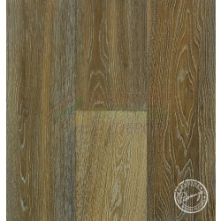 PROVENZA OLD WORLD WEATHERED ASH 695