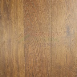 BELAIR, RAFAEL, SUMMIT MOUNTAIN COLLECTION, 8PSUMHOERAF12, 6 INCH WIDE, EUROPEAN WHITE OAK, HARDWOOD FLOORING