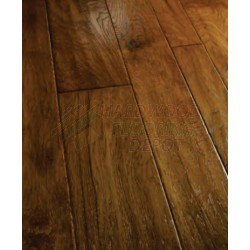 "RESERVE COLLECTION 4""/6""/8"", MENDOCINO HICKORY ACAE379, CALIFORNIA CLASSICS GEMWOODS HARDWOOD FLOORING"