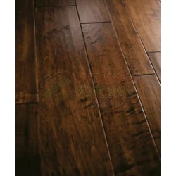 "RESERVE COLLECTION 4""/6""/8"", PASO ROBLES MAPLE ACMC539, CALIFORNIA CLASSICS GEMWOODS HARDWOOD FLOORING"