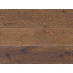 MONARCH PLANK, LAGO COLLECTION, RUBINO, MONC9167LEORB, 7 INCH WIDE, UV URETHANE FINISH, HARDWOOD FLOORING