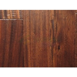 ROASTED PECAN 16652 BRENTWOOD COLLECTION GEMWOODS HARDWOOD