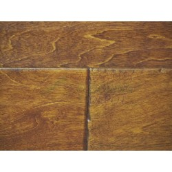 SAVONA SERIES MORRO BAY BIRCH MFPSAVBIR5MOR, 5 INCH WIDE,  MISSION COLLECTION HARDWOOD FLOORING