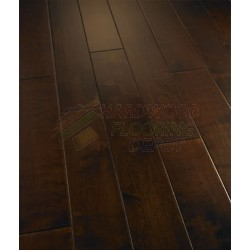 SOUTHWEST COLLECTION, MERTENZIA BIRCH SWME324, GEMWOODS HARDWOOD FLOORING