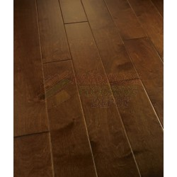 SOUTHWEST COLLECTION, WISTERIA BIRCH SWWI294, GEMWOODS HARDWOOD FLOORING