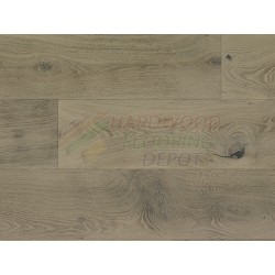 MONARCH PLANK ST. ANDRE, MONR58858SA, LA RUE COLLECTION, 9.5 INCH WIDE EUROPEAN WHITE OAK, WOCA UV OIL, HARDWOOD FLOORING