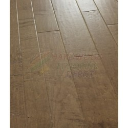 CALIFORNIA CLASSICS HALF MOON BAY MAPLE CCHM258 GEMWOODS HARDWOOD FLOORING