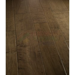 """RESERVE COLLECTION 4""""/6""""/8"""", CHEVAL MAPLE ACCV449, CALIFORNIA CLASSICS GEMWOODS HARDWOOD FLOORING"""
