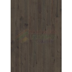KAHRS OAK ULF, FOUNDERS CRAFTSMAN COLLECTION, 151N7BEKFBKW, 7 3/8 INCH WIDE, EUROPEAN WHITE OAK, UV OIL FINISHED, HARDWOOD FLOORING