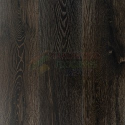 PACIFIC DIRECT IND., VAN GOGH, ARTISTRY COLLECTION, A0004, 7.5 INCH WIDE WHITE OAK, HARDWOOD FLOORING