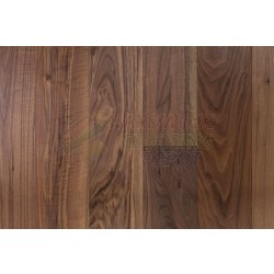 DUCHATEAU, AMERICAN WALNUT, VERNAL COLLECTION, EGRVAM5-1, AMERICAN WALNUT WIRE BRUSHED, 7.5 INCH WIDE, DUCHATEAU FLOORS