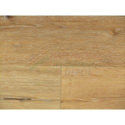 LINCO, YELLOWSTONE, NEXXACORE, 20-120-190L-04, 7 INCH WIDE, WATERPROOF LUXURY VINYL PLANK