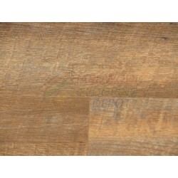 LINCO, YOSEMITE, NEXXACORE, 20-120-113-7A, 7 INCH WIDE, WATERPROOF LUXURY VINYL PLANK