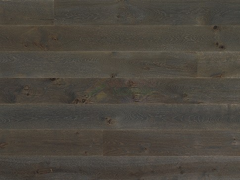 MONARCH PLANK WINDSOR COLLECTION | GLENMORE MONSW916EOGM