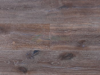 BAROQUE COLLECTION MARCHE HB975OMA WOCA OILED WIDE PLANK MONTAGE HORIZON FLOORS INC. HARDWOOD FLOORING