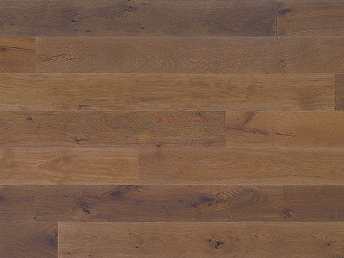 MONARCH PLANK, LAGO COLLECTION, RUBINO, MONC9167LEORB