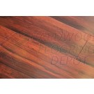 ECO TREE ALLURE COLLECTION, CRIMSON ROSEWOOD, BDA123/1134