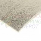 SILVER PAD 3MM FOAM PAD 3.0 MM
