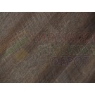 GARRISON, WEATHERED ASH, AQUABLUE COLLECTION, GVWPC110