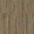 WATERFRONT SERIES, MONTEREY, EW106TA, LUXURY VINYL COLLECTION