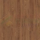 USFLOORS, WIND RIVER OAK, CORETEC PLUS XL ENHANCED, 50LVP903, VV035-00902