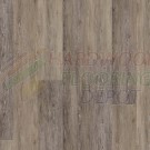 USFLOORS, TWILIGHT OAK, CORETEC PLUS XL ENHANCED, 50LVP905, VV035-00905