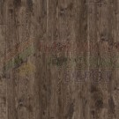 USFLOORS, MORAN OAK, CORETEC PLUS XL ENHANCED, 50LVP917 VV035-00917