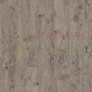 USFLOORS, WHITNEY OAK, CORETEC PLUS XL ENHANCED, 50LVP918 VV035-00918