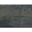 CASTLE COMBE ARTISAN, BYRDCLIFFE 7013RA03 SW606-00003, RUSTIC ARTISAN COLLECTION
