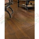 ANDERSON, FORGED BRONZE, CASITABLANCA COLLECTION, AE040-97D02