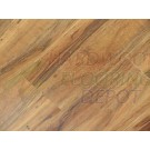 GEMWOODS AFRICAN BELI 0163, SCOTTSDALE COLLECTION, GEMWOODS LAMINATE FLOORING, LAMINATE FLOORING BY GEMWOODS