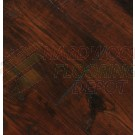"JOHNSON APPLEJACK HICKORY AME-EH19001, 7.5"" WIDE, ENGLISH PUB SERIES, JOHNSON HARDWOOD FLOORING"
