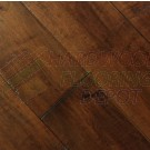 "JOHNSON WHISKEY MAPLE AME-EM19002, 7.5"" WIDE, ENGLISH PUB SERIES, JOHNSON HARDWOOD FLOORING"