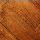 "JOHNSON AMBER ALE MAPLE AME-EM19004, 7.5"" WIDE, ENGLISH PUB SERIES, JOHNSON HARDWOOD FLOORING"