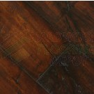 "JOHNSON COGNAC MAPLE AME-EM19006, 7.5"" WIDE, ENGLISH PUB SERIES, JOHNSON HARDWOOD FLOORING"