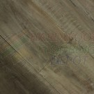 "JOHNSON MOONSHINE MAPLE AME-EM19007, 7.5"" WIDE, ENGLISH PUB SERIES, JOHNSON HARDWOOD FLOORING"