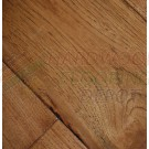 "JOHNSON PILSNER SMOOTH HICKORY AME-ESH19003, 7.5"" WIDE, ENGLISH PUB SERIES, JOHNSON HARDWOOD FLOORING"