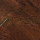 JOHNSON MOJAVE HICKORY AME-PCH16602, PACIFIC COAST SERIES, JOHNSON HARDWOOD FLOORING