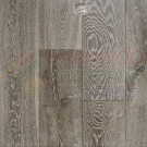 PROVENZA, AMPHORA GREY, ARTEFACT COLLECTION, PRO2900, 6.25 INCH WIDE, WIRE BRUSHED, WHITE OAK, HARDWOOD FLOORING