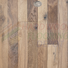 PROVENZA, ANCIENT ARCH, ARTEFACT COLLECTION, PRO2901, 6.25 INCH WIDE, WIRE BRUSHED, WHITE OAK, HARDWOOD FLOORING