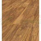 ENDLESS BEAUTY, APPALACHIAN HICKORY 8155, EB 8155VHHSV4, VINTAGE HICKORY CLASSIC, LAMINATE FLOORING